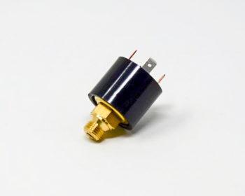 Ceme Pressure Switch