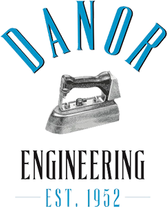 Danor Engineering London