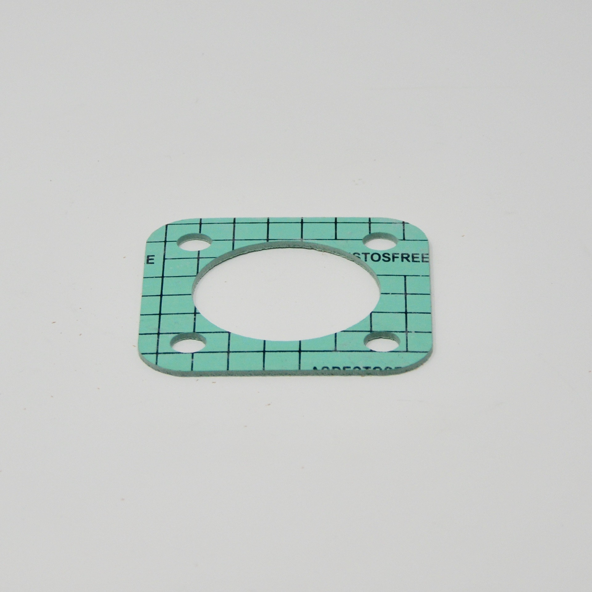 Gasket for Pratika Heating Element