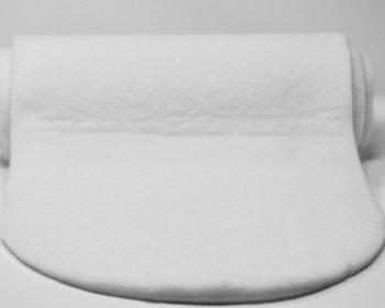 Standard Ironing Board Pad