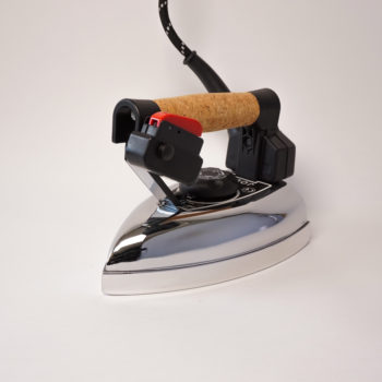 Jolly Electric Steam Iron